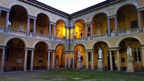 ateneo pavia ateneo picture of universita di pavia sistema museale