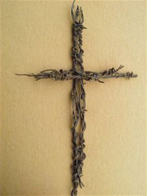 old rugged crosses 4 sale on pinterest crosses wooden