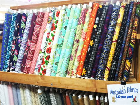 Quilt Shop Wisconsin by Shop Hop Favorite Quilt Shop Green Bay
