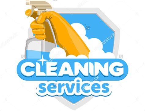 house keeping service cleaning services logos www imgkid com the image kid has it