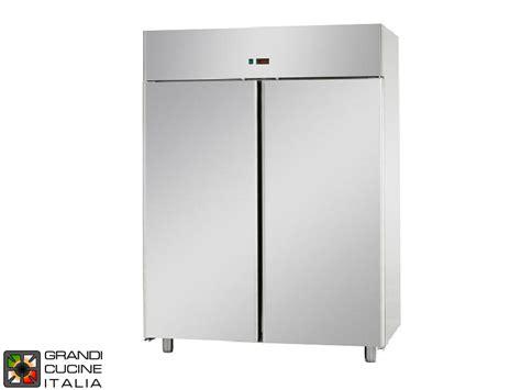 armadi frigoriferi armadi frigoriferi pasticceria
