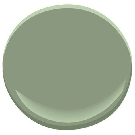 benjamin moore shades of green boys hue and cabinet colors on pinterest
