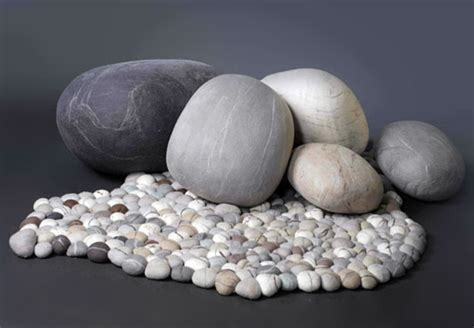 Soft Rocks Pillows by Design Shoebox Dwelling Finding Comfort Style And Dignity In Small Spaces