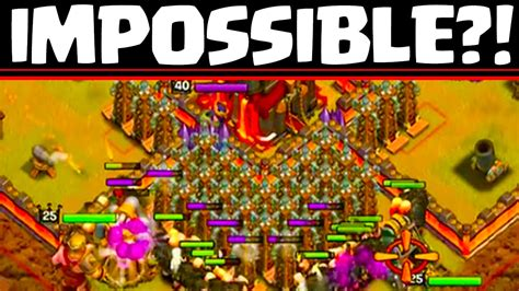 clash of clans jesse s clash of clans battle cats terraria impossible clash of clans war bases from creators of
