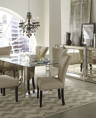 manificent plain macys living room furniture macy s 78 best dining room images on pinterest dinner parties