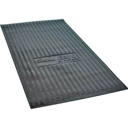 ip truck mat mat truck bed box univ 4x8ft walmart