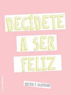 E M O R Y Lafae Series Sc17emo446 la felicidad esta ahi i m happy la felicidad