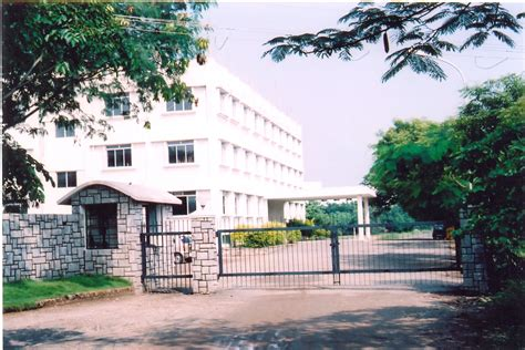 Grd College Coimbatore Mba Admission by G R Damodaran Matriculation Hr Sec School