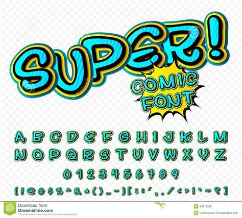 font pop art pics for gt pop art font