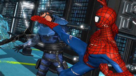 wann kommt the amazing spider 2 auf dvd test the amazing spider 2 ingame