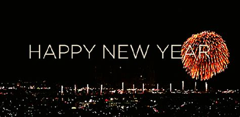 robinsons new year robinsons land corporation