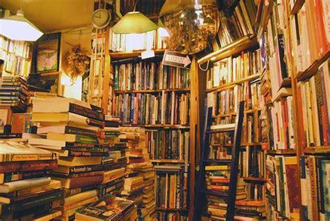 libreria santo roma 10 librer 237 as inspiradoras a lo largo mundo acci 243 n