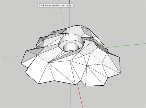 sketchup layout wikipedia user megandersen appropedia the sustainability wiki