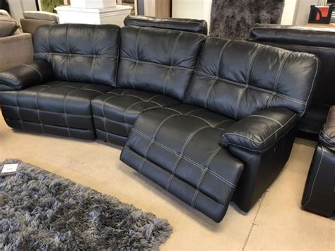 curved sectional sofa with recliner curved sectional recliner sofas 187 sofa beds design trend