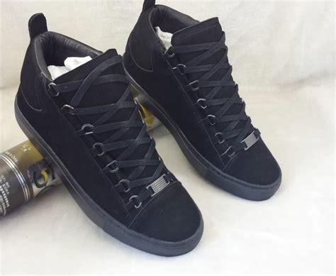 mens balenciaga sneakers balenciaga shoes in 351442 for 85 00 wholesale