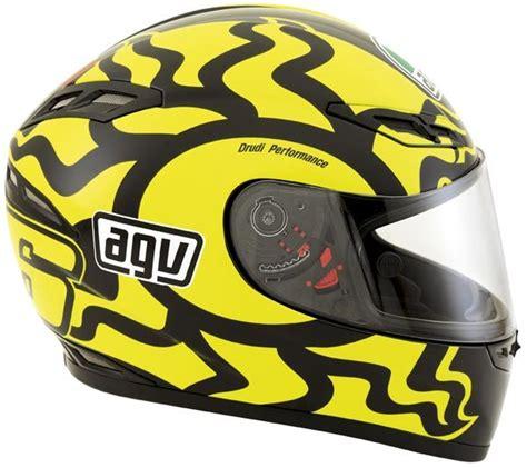andri design helm andri design terima jasa pengecatan airbrush motor