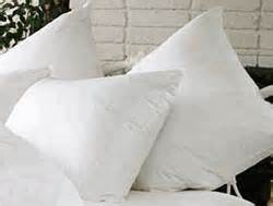 louisville bedding company latex pillow pillows com