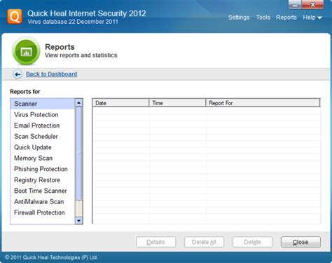quick heal trial resetter 32 bit free download quick heal antivirus trial version pc