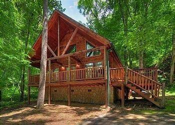 easiest   find cheap gatlinburg cabin rentals