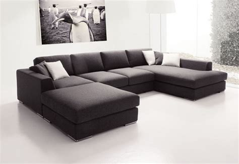 large chaise lounge sofa large sectional sofa with chaise lounge smileydot us