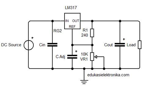resistor variabel datasheet resistor variabel datasheet 28 images ntc 5d 11 5 ohm galxvr 500k variable resistor 500k