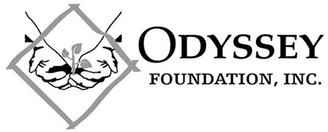 Foundation Odyssey run for odyssey 2015 for the benefit of malnourished
