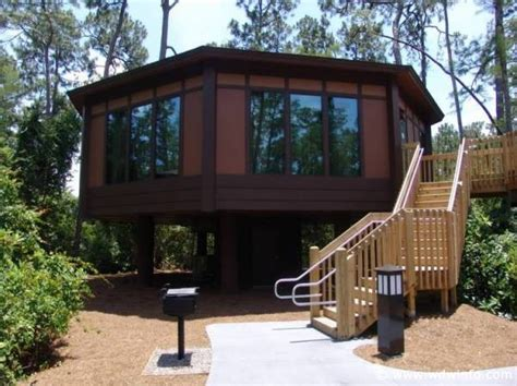 treehouse villas at saratoga springs disney s saratoga springs resort spa orlando limo ride