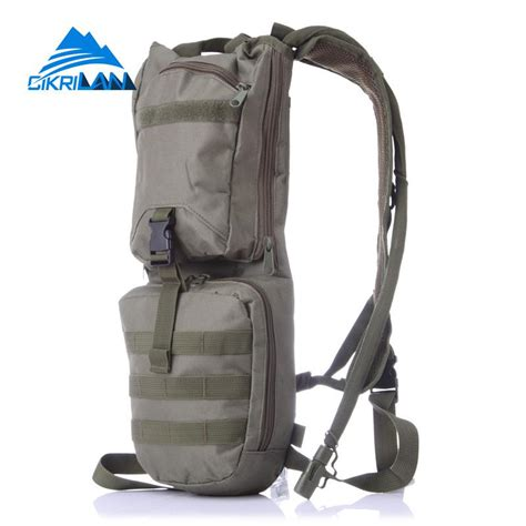 Camel Back by High Capacity 3l Outdoor Bicycle Cing Climbing Mochila
