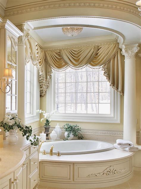 15 best bathroom window curtains 2018 safe home