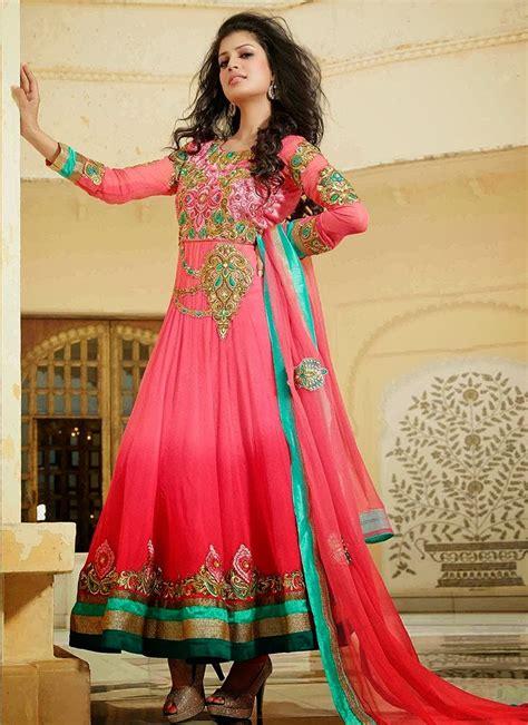 wedding anarkali long dresses  beautiful dress