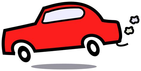 cartoon car png free cartoon clipart k 5 computer lab technology lessons