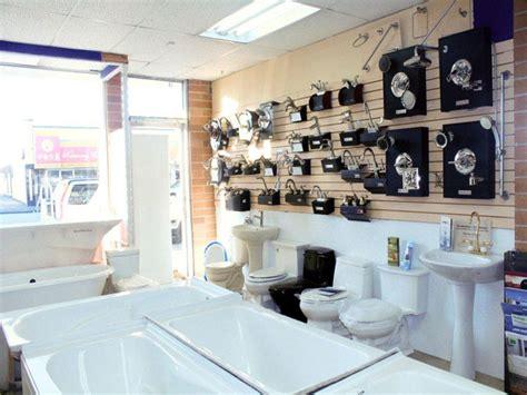 Discount Plumbing Norfolk by Norfolk Plumbing Electrical Supplies Ltd Plumbing