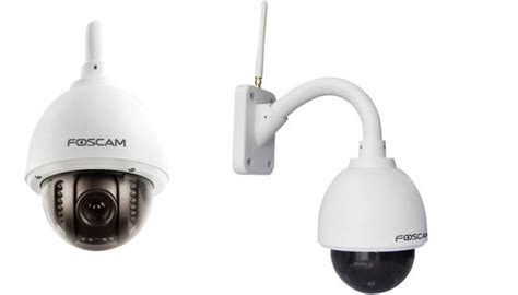 ip esterno motorizzata telecamera ip wifi motorizzata hd da esterno con infrarossi
