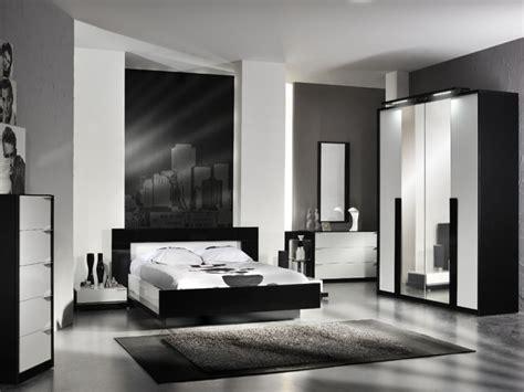 black and white modern bedroom ideas imanada contemporary black and white bedroom furniture for men