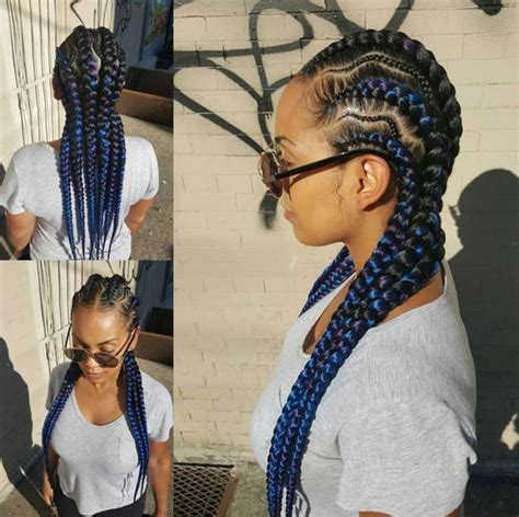 scalp braids 135 best natural beauty images on pinterest hairstyle