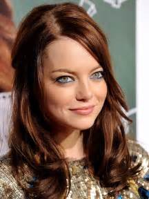 brown hair color ideas 10 hair color ideas you should try bloglet