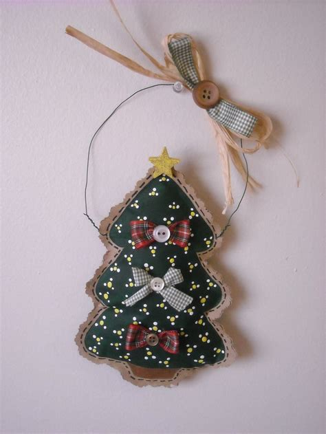 gingerbread ornament out of brown paper 2200 best images about crafts diy on trees and