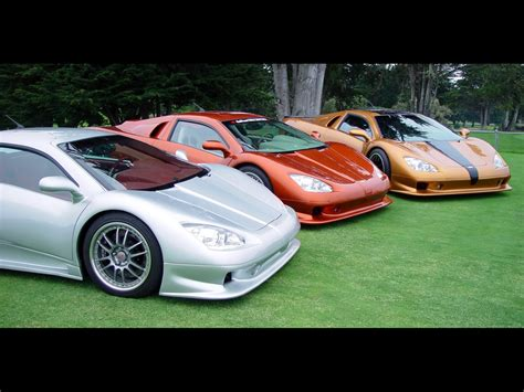 ssc ultimate aero 100 hottest sport car wallpapers