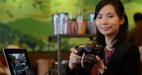 sutradara film laga indonesia sutradara wanita indonesia garap film hollywood ini