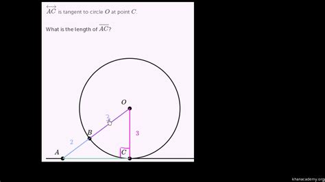 Segment Lengths In Circles Worksheet Answers by 100 Segment Lengths In Circles Worksheet Answers