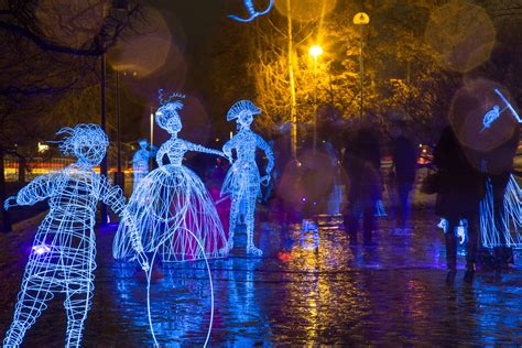 festival of lights 2017 call for projects lumo light festival oulu 2017