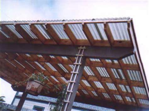 fiberglass awning panels fiberglass awning panels 28 images fiberglass panels