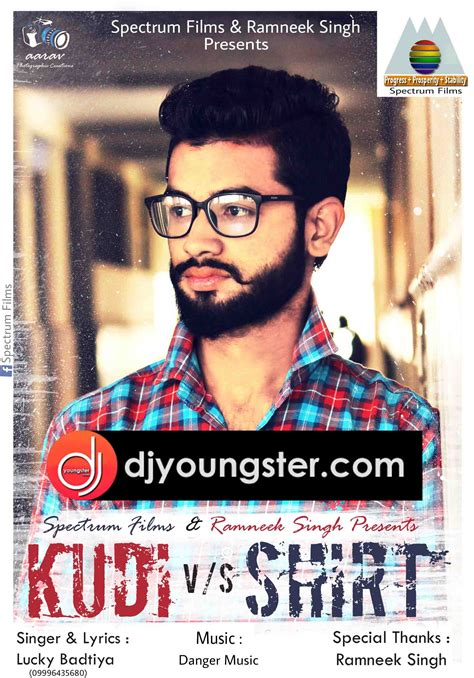 download mp3 from lucky kudi vs shirt lucky badtiya download mp3 djyoungster com