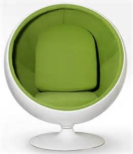 modern round chair design idea interior design ideas