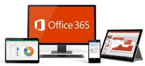 Office 365 Your Meeting Was Forwarded Office 365 Migrations Broadview Networks Managed