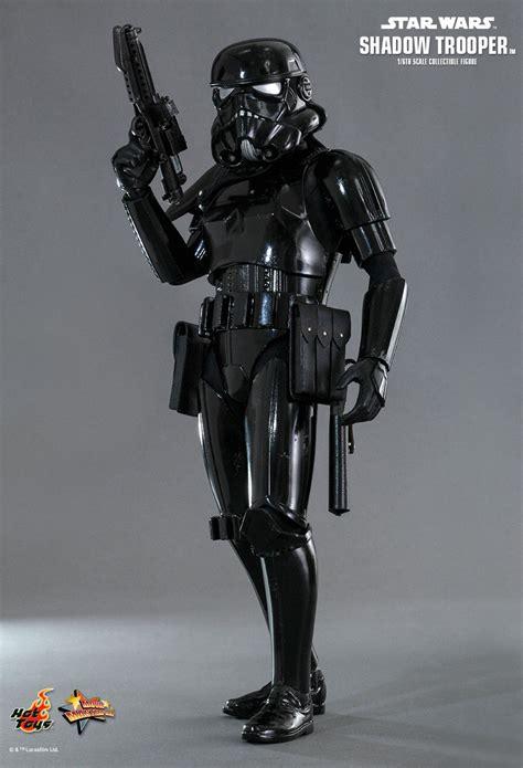 billiken corps toys shadow trooper mms271 shadowtrooper loja s 227 o