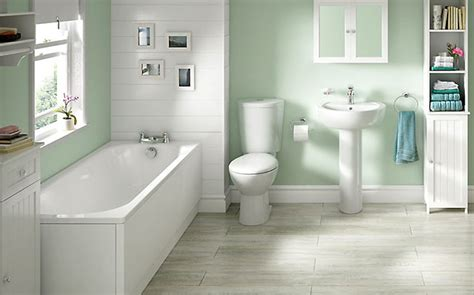 Bathroom Tiles Ideas B And Q B Q Bathrooms Which