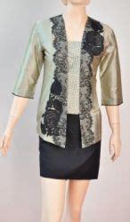 Batik Modern Gamis Sarimbit Cumi Prada 1000 images about kebaya kutubaru on kebaya app and batik dress