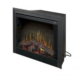 Fireplace Electric Insert Dimplex Electric Fireplaces 187 Fireboxes Inserts 187 Products 187 33 Quot Deluxe Built In Electric