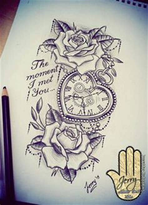tattoo quotes gold coast 75 brilliant pocket watch tattoo designs ever made